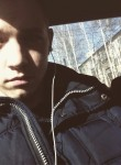 Aleks, 20  , Izhevsk