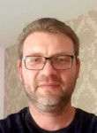 Igor, 45  , Fleet