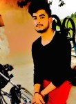 Sidharth, 19  , Delhi
