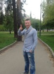 Yuriy, 37  , Kiev