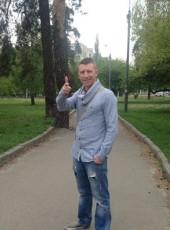 Yuriy, 37, Ukraine, Kiev