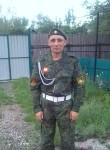 Moldovan, 32, Donetsk