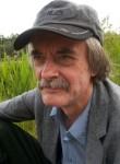 Stanislav, 50  , Moscow
