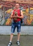 Aleksandr, 38  , Achinsk