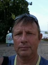 Yuriy, 58, Russia, Gelendzhik