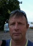 Yuriy, 58  , Saint Petersburg