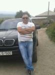 HOVO, 47 лет, თბილისი