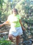 Galina Romanyuk, 53  , Krasnodon