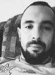 Dmitriy, 27, Kryvyi Rih