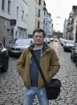 Ruslan, 50  , Mykolayiv