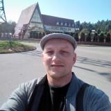 Aleks, 34  , Swarzedz