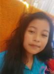 marisol aa, 18  , Puerto Barrios