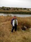 Aleksey, 60  , Kreminna