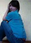 Ilena, 25, Pochep
