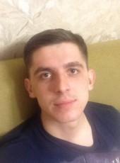 Egor, 28, Russia, Yuzhno-Sakhalinsk