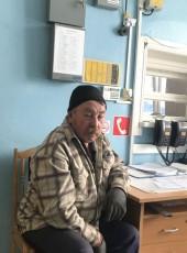 Vasya , 43, Russia, Krasnoarmeyskoye (Chuvashia)