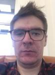 Viktor, 34, Khimki