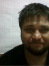 Tolya, 46, Russia, Krasnoyarsk