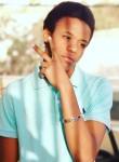 Babacar, 18  , Nguekhokh