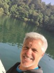 mathieu, 55  , Francofonte