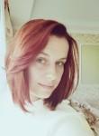 Elizaveta, 36, Moscow