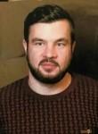Aleksandr , 29  , Kharkiv