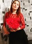 Darya, 29, Yekaterinburg