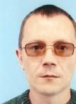 Sergey, 40  , Krasnoperekopsk