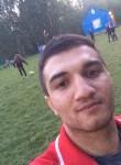 Amrakh, 21  , Kazan