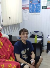 Aleksandr , 48, Ukraine, Odessa