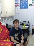 Aleksandr , 49  , Odessa