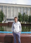 Dmitry, 30, Novosibirsk