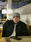 Maksim, 32  , Kovrov