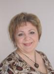 Natalya, 47, Barnaul