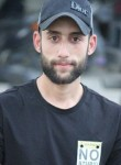 رسول, 24  , Baghdad