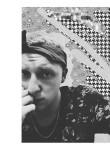 Maksim, 23, Kaluga