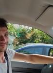 Serg, 25  , Chelmno
