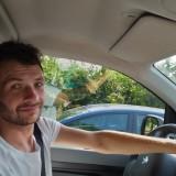 Serg, 26  , Chelmno