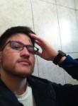 Diego, 20  , Cuautitlan Izcalli