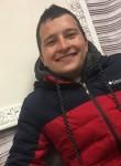 Misha , 21  , Yelizovo