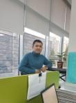 Baglan, 29, Almaty