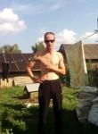 Konstantin, 29  , Ukholovo