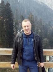 aleksandr, 43, Russia, Stavropol