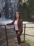 Tatyana, 29, Stavropol