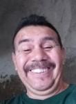 Salvafor, 45  , Guadalajara