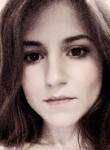Aleksandra, 27, Odessa