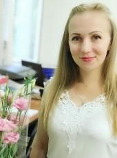 Mariya, 37, Russia, Volzhskiy (Volgograd)