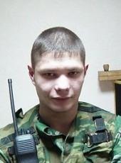 Ivan, 30, Russia, Magnitogorsk