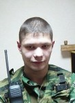 Ivan, 30  , Magnitogorsk