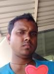 Rajesh, 20  , Ar Rayyan